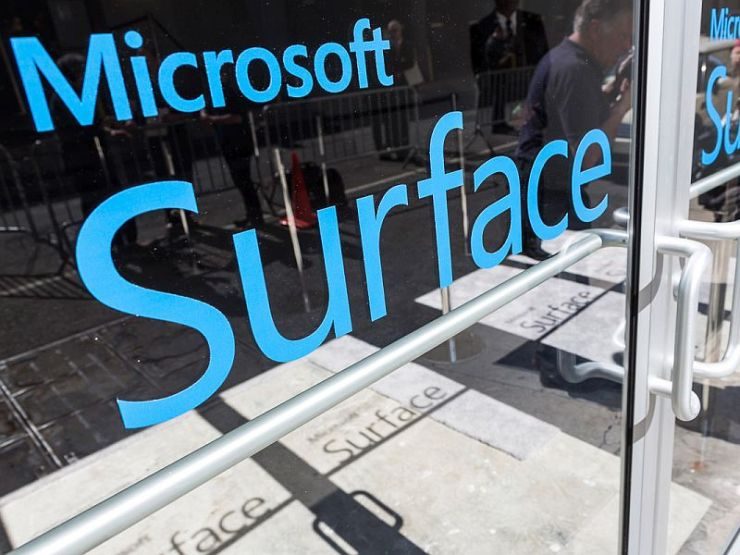 microsoft_surface_tablet_launch_event_official.jpg
