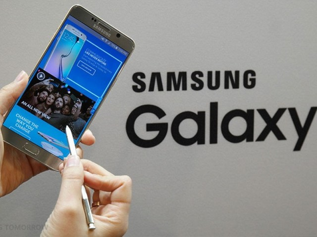 Samsung Galaxy J5 (2016) Spotted in Benchmark With Specifications