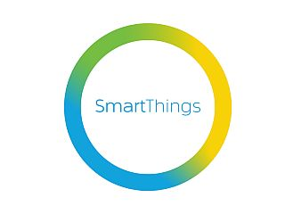 smartthings logo small
