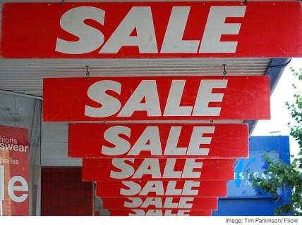 Sale_Flickr.jpg?downsize=635:475&output-quality=80&output-format=jpg