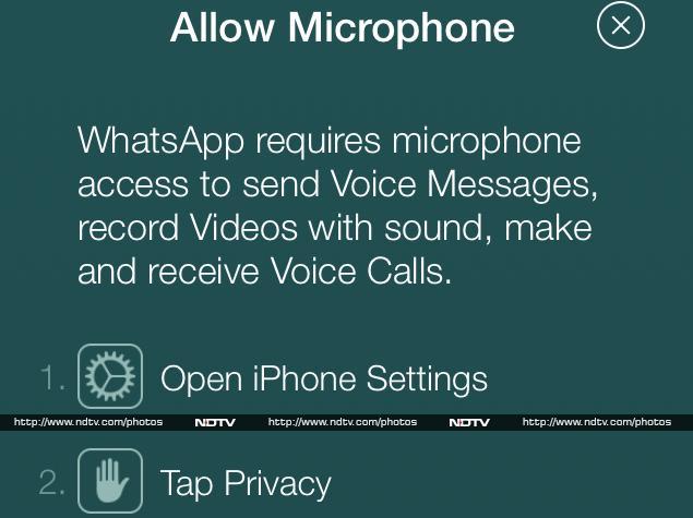whatsapp_iphone_voice_calling_635_153514_113518_6223.jpg