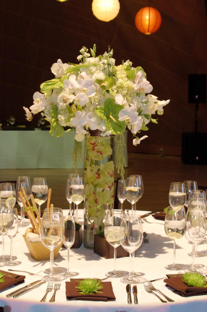 Wedding Reception Table Centerpieces Centerpiece Decorations