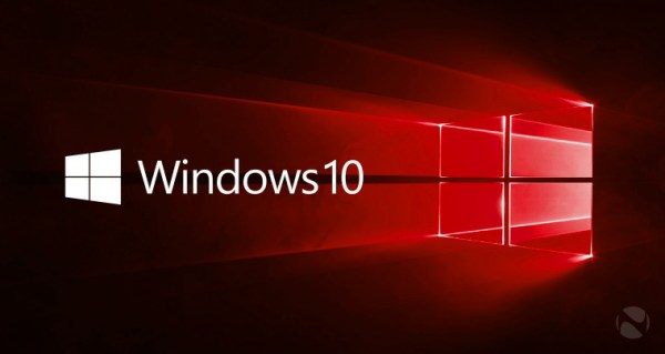 CERT: Windows 7 with EMET is more secure than Windows 10 ...