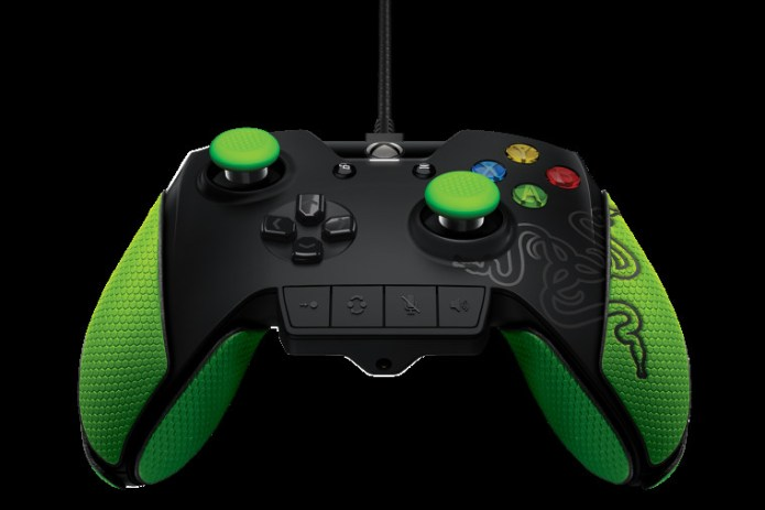 Razer Introduces Game Changing Wildcat Controller For Xbox One Aimed At Esport Players Neowin