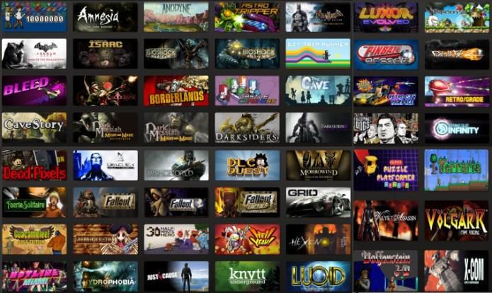 Image result for ubisoft new titles