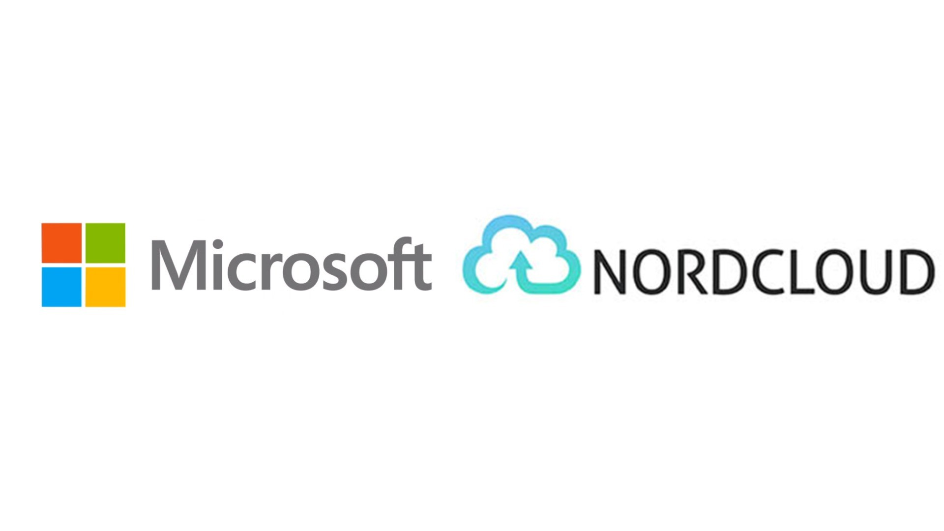 Microsoft Teams Up With Nordcloud To Boost The Spread Of