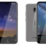 Hmd Announces The New Nokia 2 2 Smartphone Starting At 99 Neowin