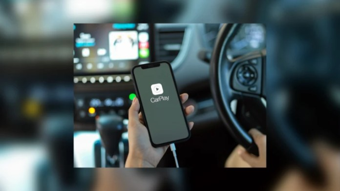 CarPlay Not Working on iPhone 13 or iOS 15? How to Fix