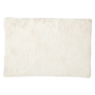 nouvelle collection tapis enfant