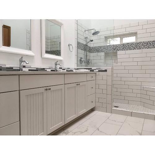 Kitchen And Bath Design Olympia Wa