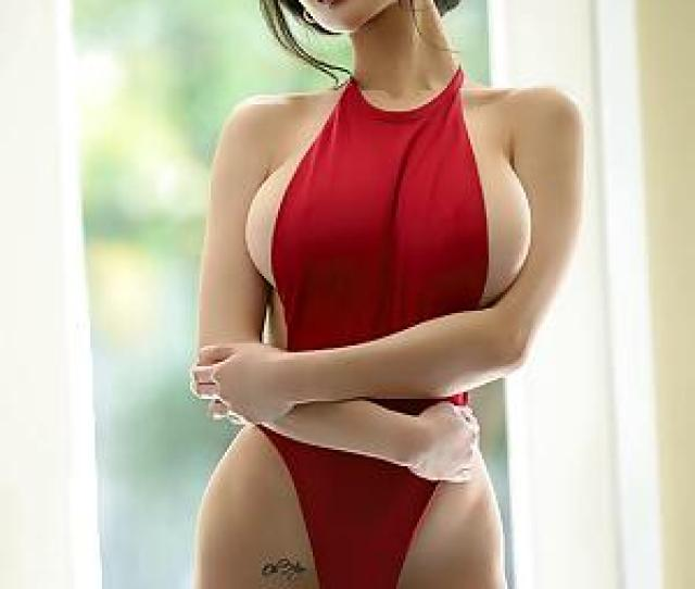 New Swimsuit Porn Photos