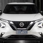 2020 Nissan Juke Review New Suv Gets Huge Tech Upgrade