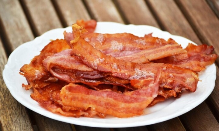 primo s new microwavable bacon is a