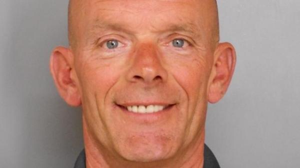 Killing of police officer Charles Gliniewic that sparked ...