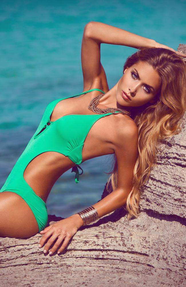 Spring Racing Carnival to attract swimsuit stunners ...