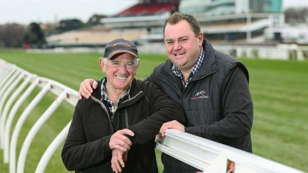 Tried And Tired out to break Standish Handicap drought for ...