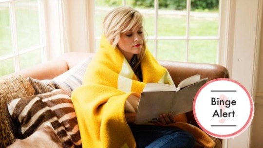 Eleanor Oliphant is Completely Fine  Gail Honeyman s book is perfect     Why You Should Read Reese Witherspoon s New Favourite Book This Weekend