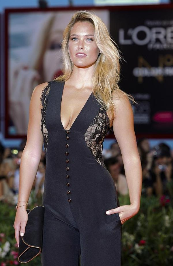 The other Oscars Hollywoods Hottest Bodies 2014