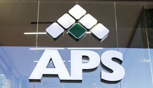 APS Bank