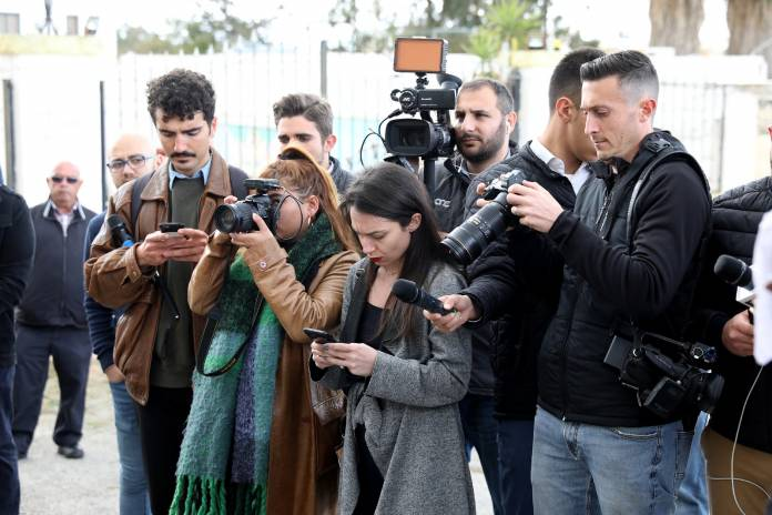 Journalists-on-duty-media-coverages