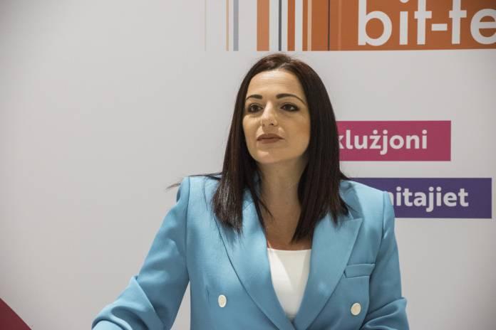 Julia-Farrugia-Portelli
