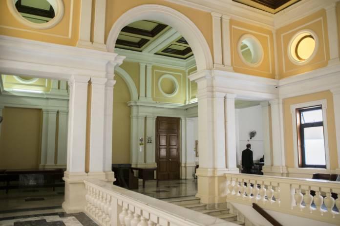 Court-of-Justice-Qorti