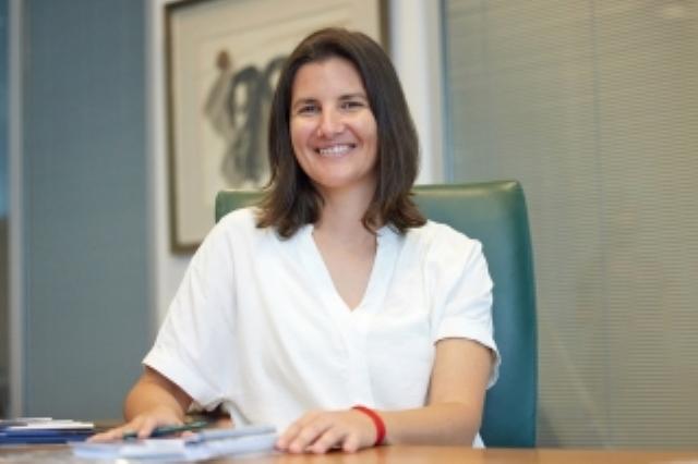 Yasmin de Giorgio_-newly-appointed-CEO-of-Shireburn-Software