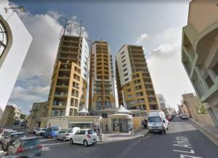 Appartamenti-Rahal-Gdid