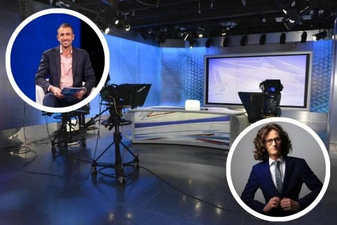 Quinton-Scerri-Mark-Laurence-PBS