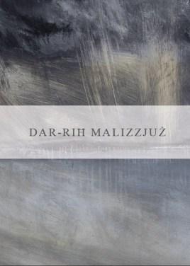 Dar-Riħ Malizzjuż