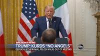 https://www.newsbusters.org/blogs/nb/nicholas-fondacaro/2019/10/16/abc-edits-out-trump-embarrassing-news-star-their-fake-video