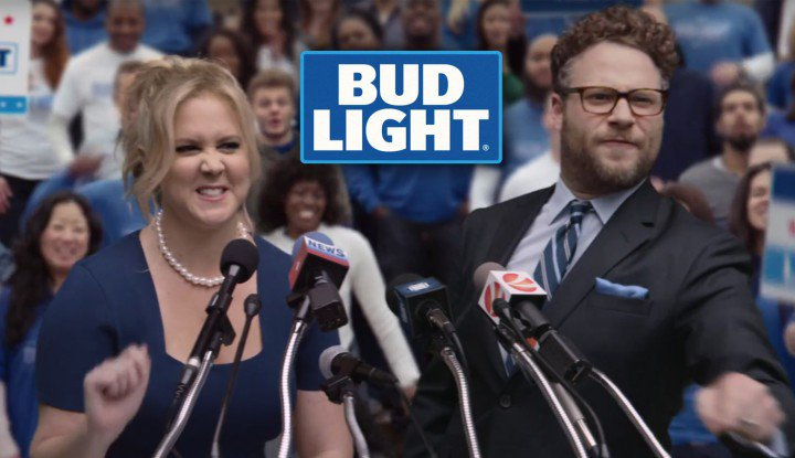 Bud light commercial aquariumwalls who is in the bud light commercial budweiser mercifully drops lib aloadofball Gallery