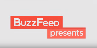 BuzzFeed Thinks Trump is Responsible For School Bullying