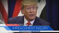 https://www.newsbusters.org/blogs/nb/rich-noyes/2019/11/12/impeachment-frenzy-nets-aim-destroy-trump-96-negative-news