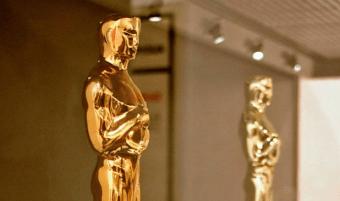 Will Upcoming Oscar Season Be New Face of Anti-Trump Hate?