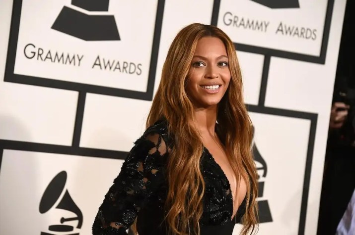 Beyoncé Knowles created the Survivor Foundation, which assists