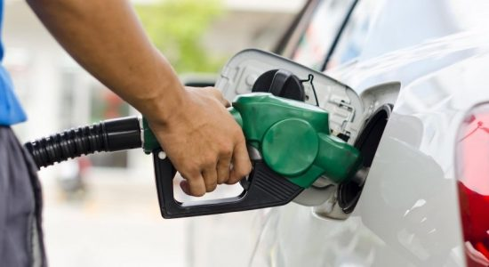 Sri Lanka hikes import duty on fuel despite global decline in prices