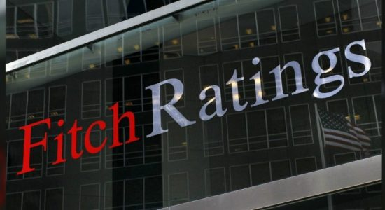 Sri Lanka hits out at Fitch for downgrading ranking