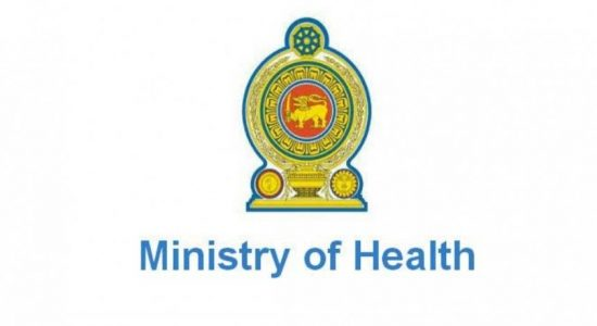 UPDATE: Sri Lanka's COVID – 19 cases rises to 159