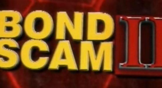 UPDATED : Court orders CID to enforce warrants on Mahendran & Punchihewa over BOND II