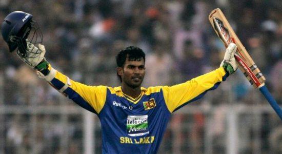 Upul Tharanga provides statement to investigators on 2011 CWC match-fixing claims