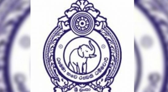 PNB's narcotic stocks to be inspected: SL Police