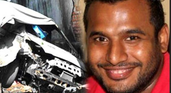 Key suspect in Thajudeen homicide case dead; another seriously ill