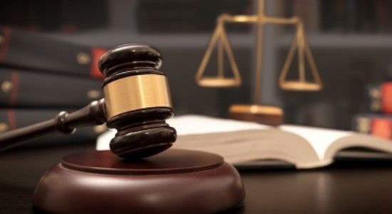 "Premalal Jayasekera alias ""Choca Malli"" and 02 others sentenced to death"