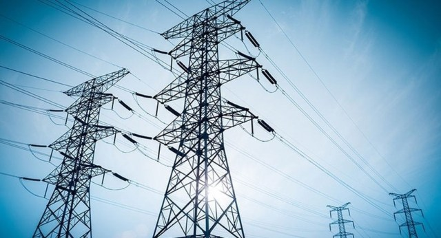 Island-wide Power Cut due to an issue in the transmission system