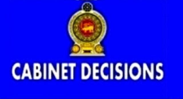 Individual below 18 will be prescribed as a child; Cabinet nod to make amendments