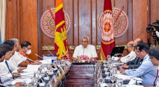 President instructs to complete BIA Terminal 02 construction by 2023