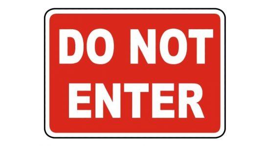 Do not visit Nuwara Eliya during long weekend due to COVID-19
