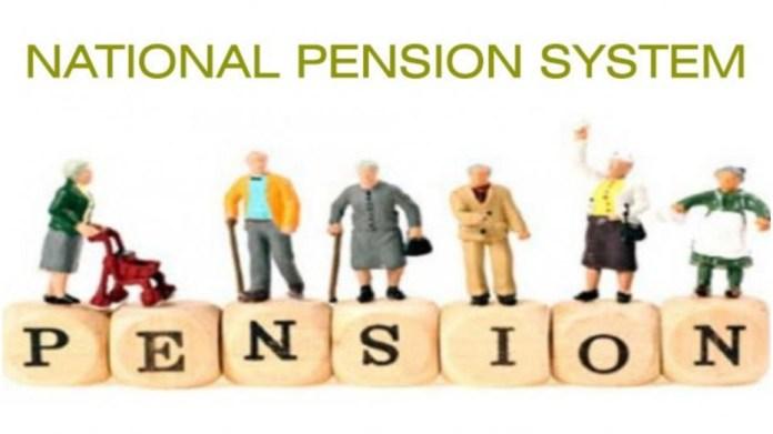nationalpensionsystem nps