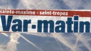 Var-Matin-300x300